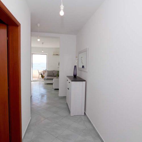 A6 (44 m2)